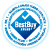 Best Buy Award Croatia